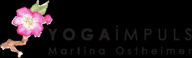 Yogaimpuls
